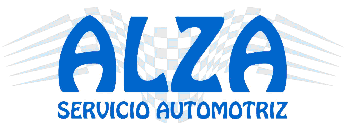 CAMBIO DE CLUTCH (EMBRAGUE) | ALZA